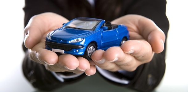 The 3 Car Insurance Features You Need in Your Policy