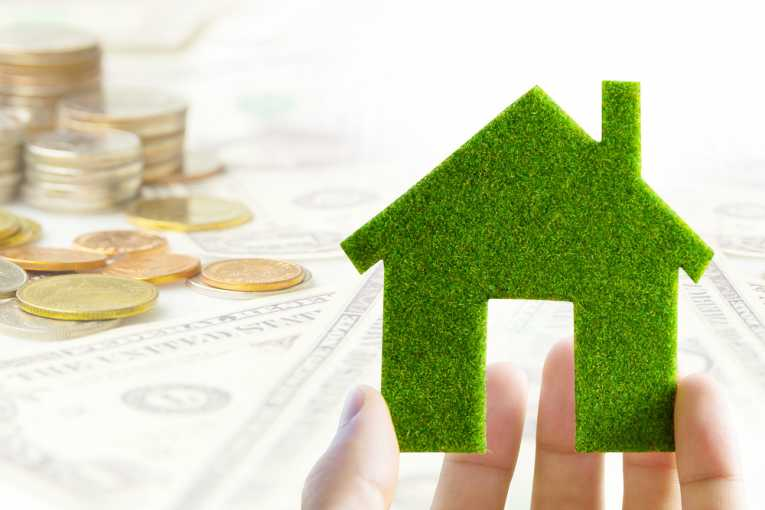 Right Insulation Procedure to Save Energy for your House