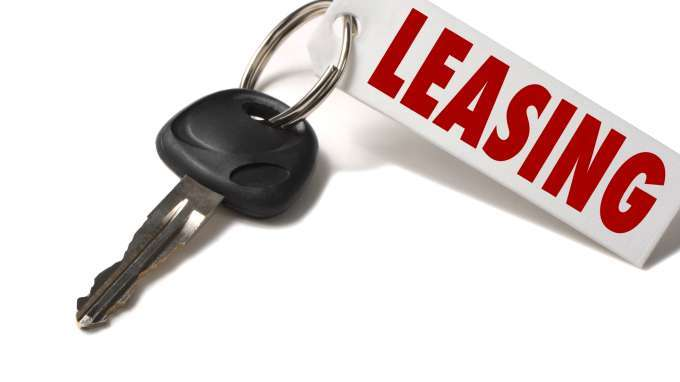 Why A Novated Lease Is Advantageous In Australia