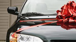 5 Smart Car Buying Tips for Frugal Shoppers