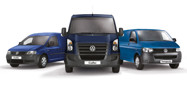 Tips To Consider When Buying Commercial Vans and Used Cars Online