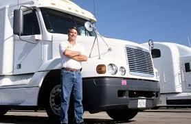Vital Safety Tips for All Truck Owner Operators