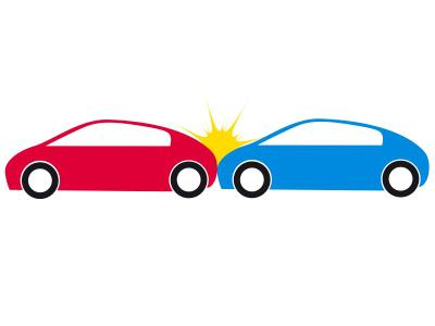The Most Important Steps You should Take Right After a Road Traffic Accident