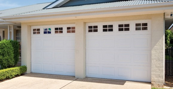 Why do you need a Panelift Garage for your new car