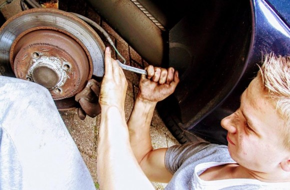 Advice All Owners Should Know About Car Repair
