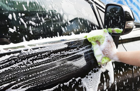 Top tips to Boost Car Wash Sales
