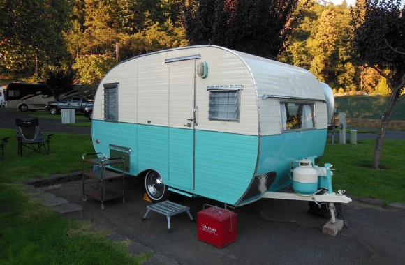 Top Reasons Why More People Choose to Live in Mobile Homes